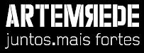 ARTEMREDE - Teatros Associados