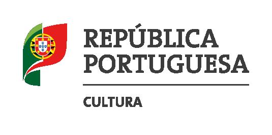 Digital_PT_4C_V_FC_Cultura