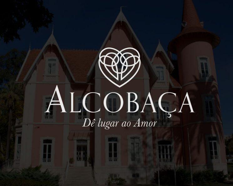 O Município de Alcobaça