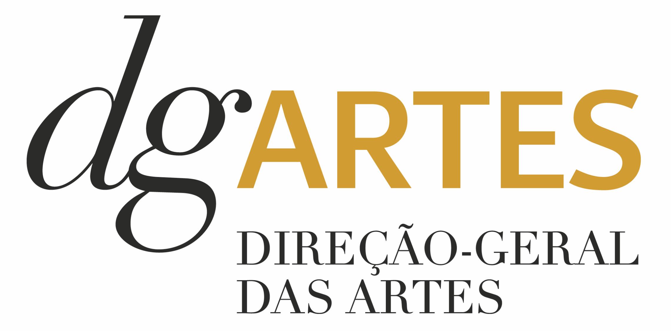 dgartes_vert_cor