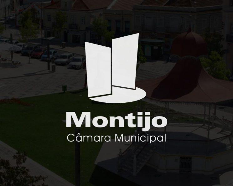 O Município de Montijo