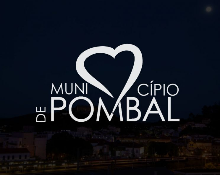 O Município de Pombal