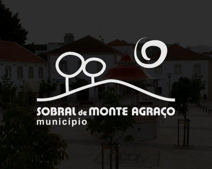 O Município de Sobral de Monte Agraço