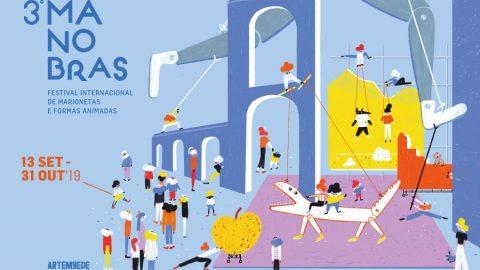 cartaz geral do terceiro festival manobras