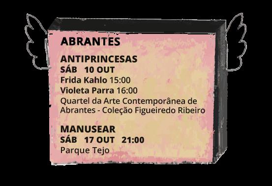CXS_municipios_4manobras_20_Abrantes_2