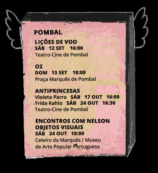 CXS_municipios_4manobras_20_Pombal