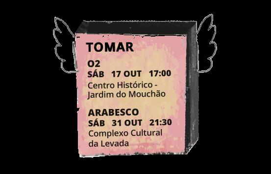 CXS_municipios_4manobras_20_Tomar_3