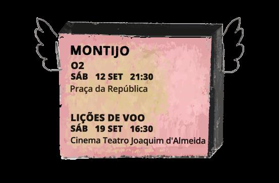 CXS_municipios_4manobras_20_montijo_2