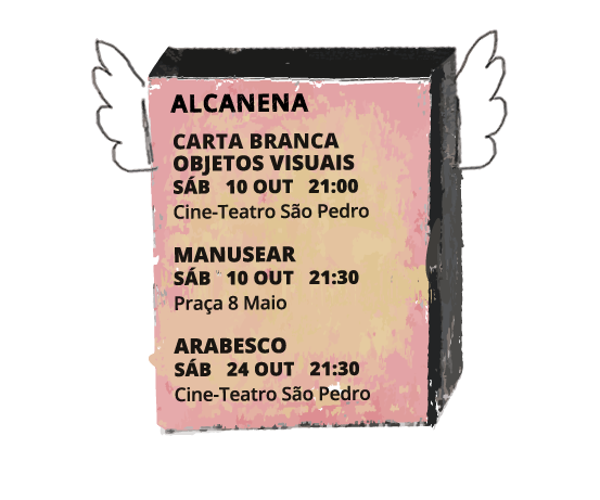 caixas_Municipos_4manobras_20_v2-Alcanena