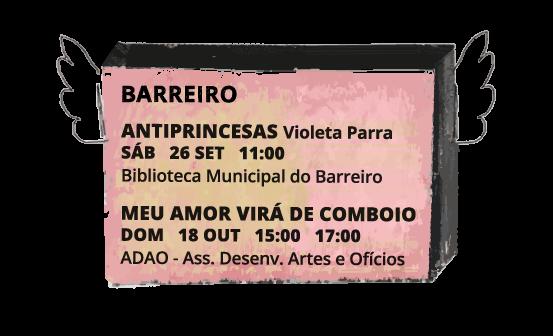 caixas_Municipos_4manobras_20_v2-Barreiro