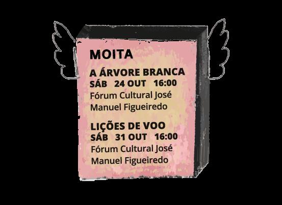 caixas_Municipos_4manobras_20_v2-Moita
