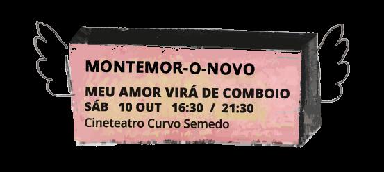 caixas_Municipos_4manobras_20_v2-Montemor