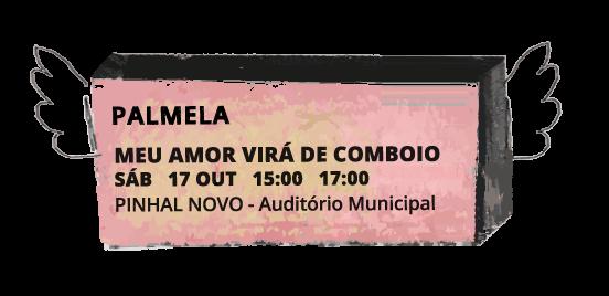 caixas_Municipos_4manobras_20_v2-Palmela