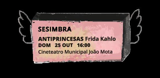 caixas_Municipos_4manobras_20_v2-Sesimbra