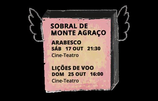 caixas_Municipos_4manobras_20_v2-Sobral