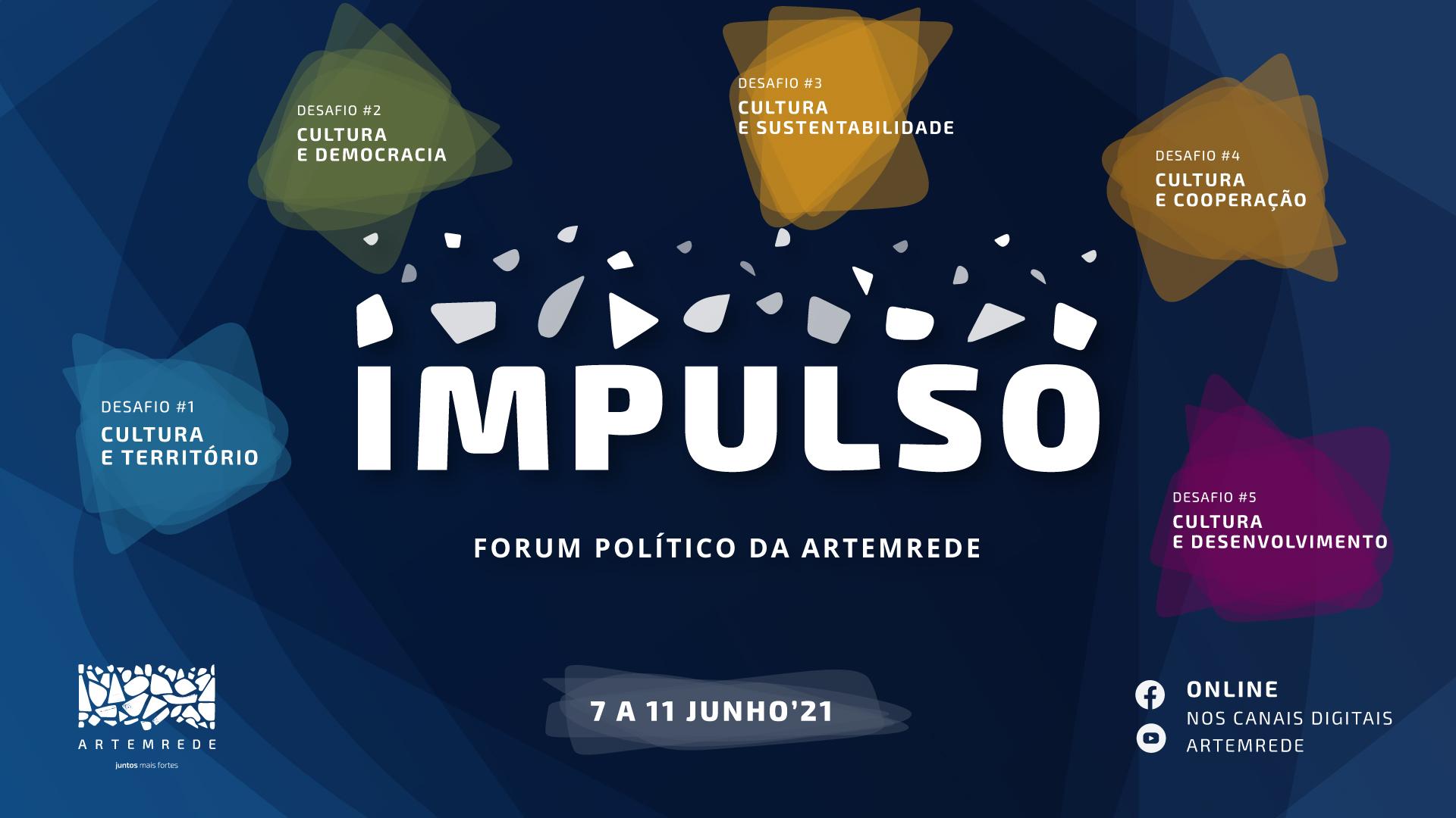 impulso21_desafios